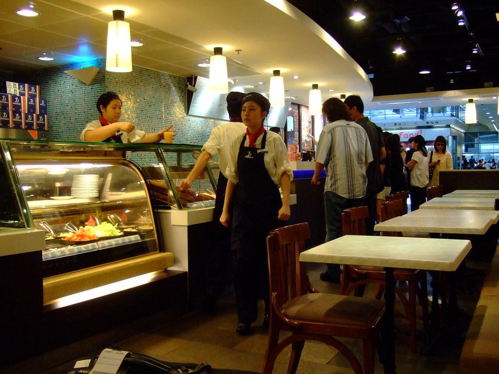 Caf Ef Bf Bd Restaurant France Des Ann Ef Bf Bdes
