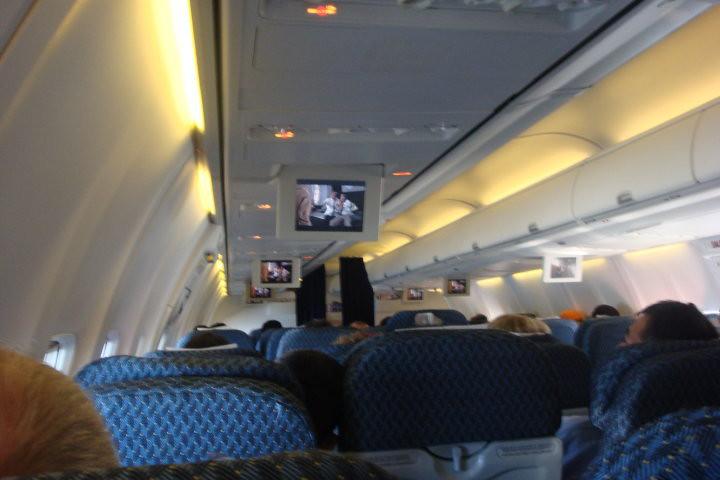 aeromexico boeing 737 700 cabin view mxa800 flickr On aeromexico interior 737