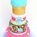 Mia's Cupcake 0085