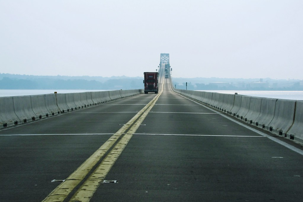 IMG_0384c Harry Nice Bridge Potomac River King George VA