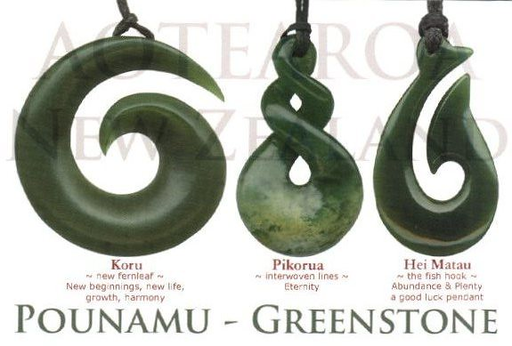 New zealand greenstone i still have yet to find the