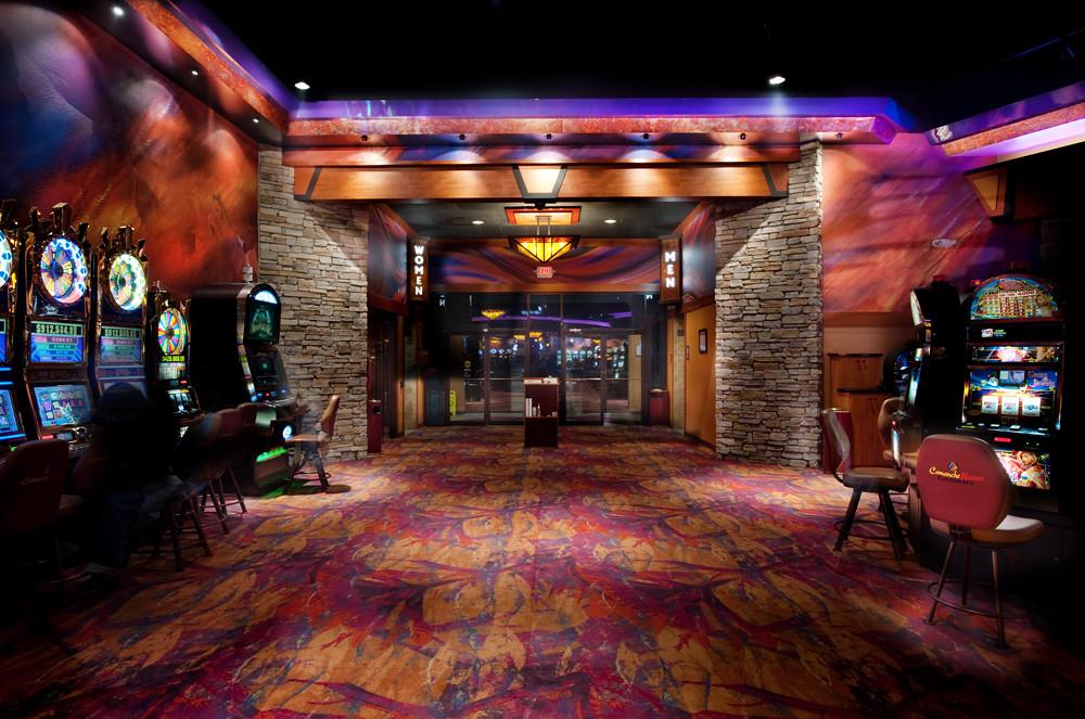 Golf  Mount Airy Casino Resort