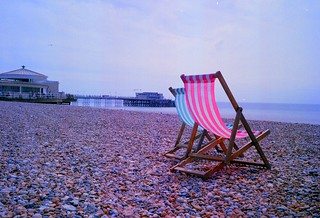 Olympus Trip 35 Prom Worthing 1 Fuji 200 | by Miles Davis (Smiley)
