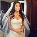 Pro Wedding Photos CD # 1 047
