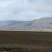 Skalafellsjokull, Heinabergsjokull, Flaajokull Panorama