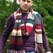 Doctor Who  365