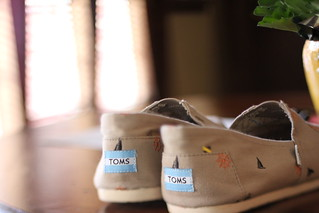 Toms-Freelens             *explored* | by Nathan Pardee Photography