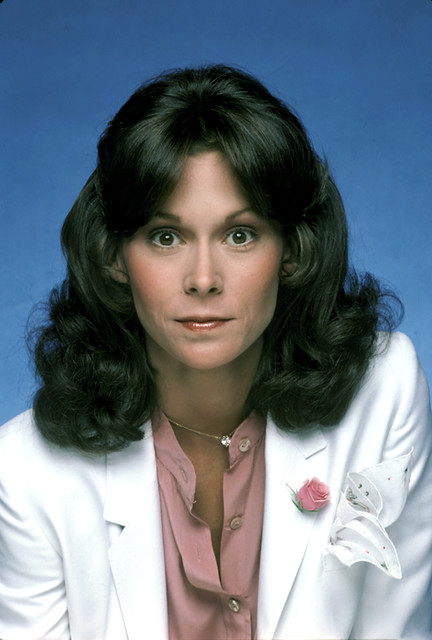 Kate Jackson Related Keywords - Kate Jackson Long Tail ...