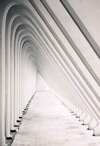Arches | by Philipp Klinger Photography