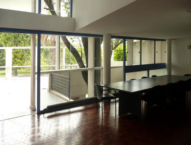 100420 80 la plata casa curuchet arq le corbusier l - Casas de le corbusier ...