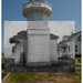 Looking into the Past: 1920s-2010: Mukliteo Lighthouse