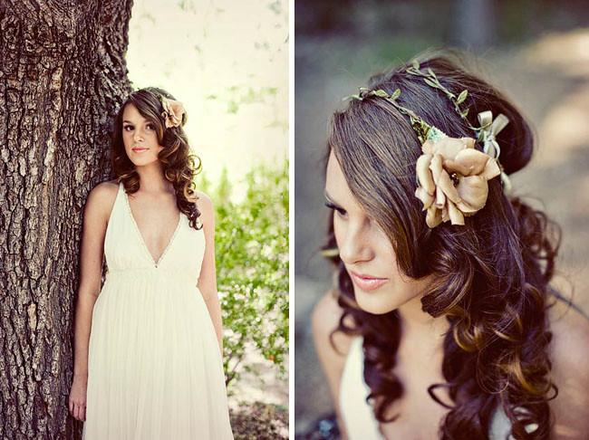 Wedding Gowns Az: Wedding_dress_az_05