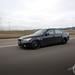Eric's E60 BMW 5 Series on DPE Splits  - 4449