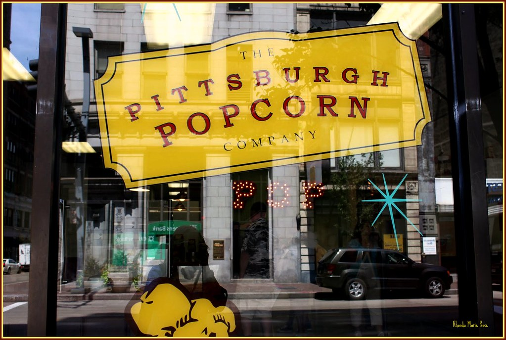 pittsburgh popcorn company pittsburgh popcorn co this place is a delight to the 29433