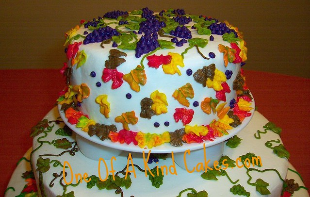 harvest cake 2 flickr photo sharing