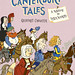 the canterbury tales front