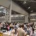 Comic Market