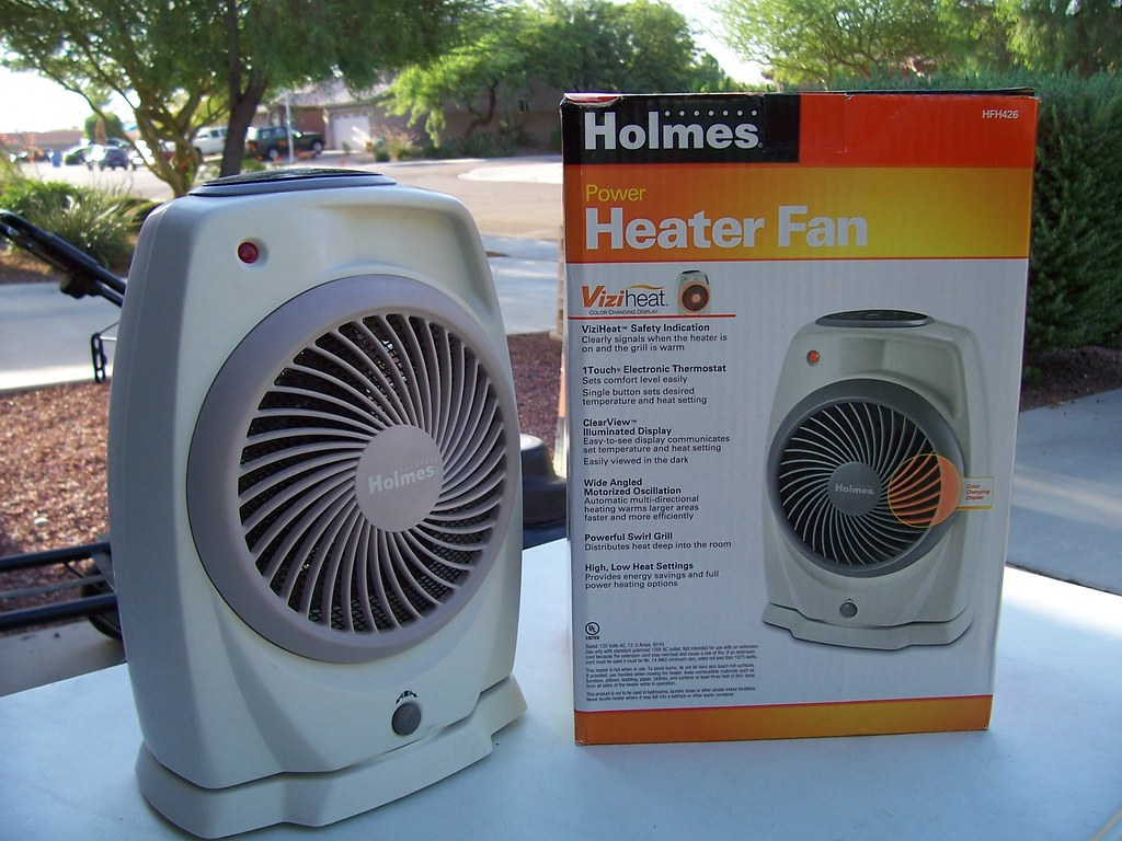 Image result for space heater