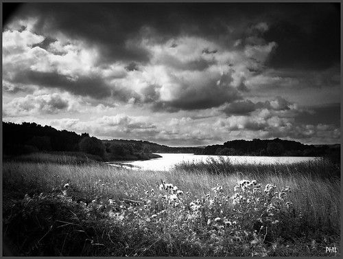 Chew Valley | by Phil's Hat