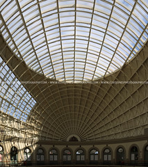 corn exchange place photos on flickr flickr