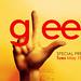 Diseño de tus series favoritas: Glee