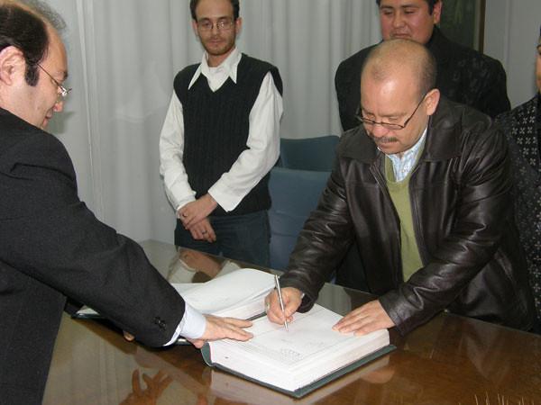 Matrimonio Simbolico En Chile : Matrimonio en argentina de pareja residente chile mov