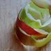 Applepeel