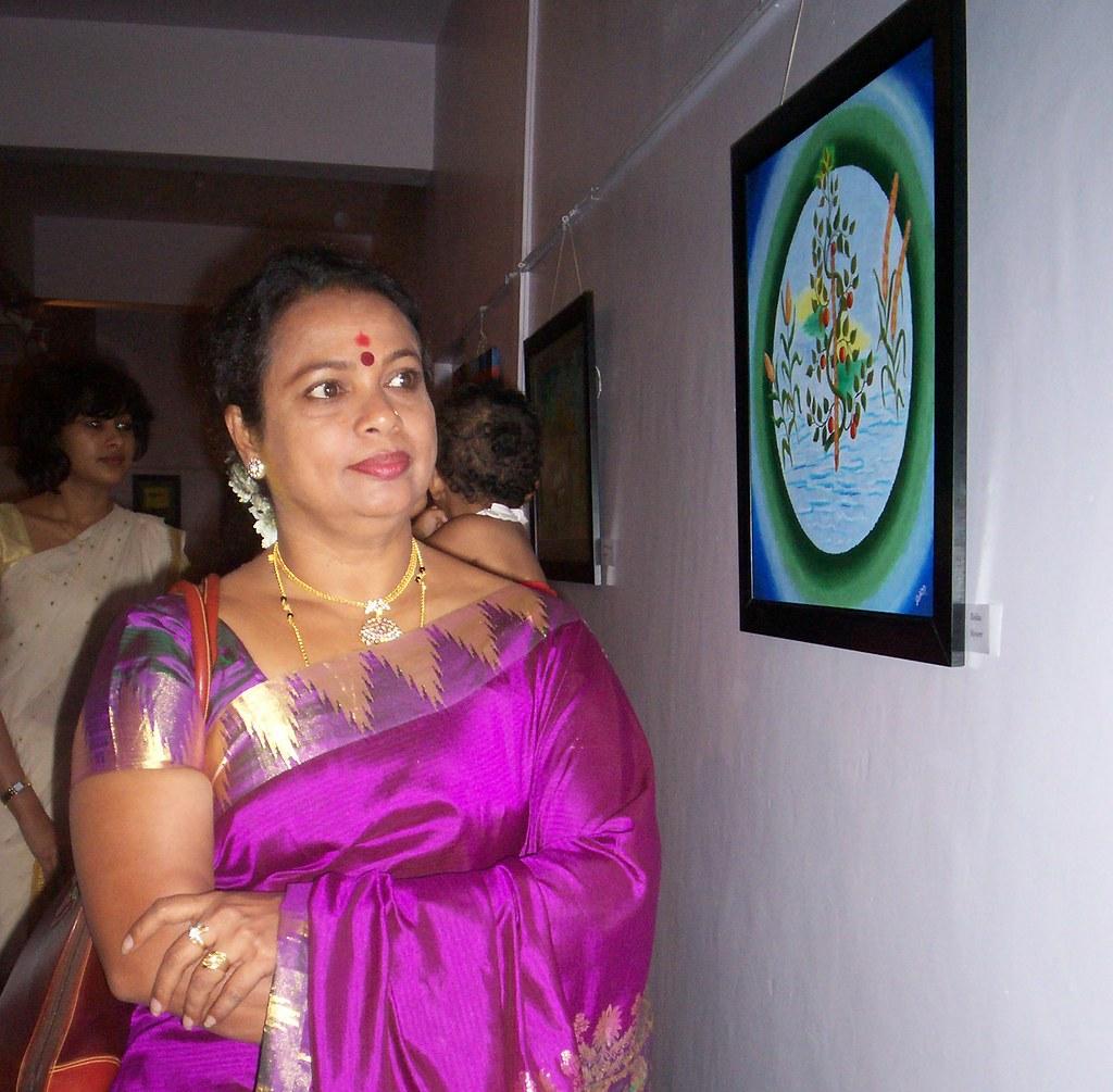 umashree ahmedabad