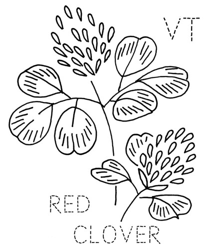 Image Result For Coloring Page Turkey