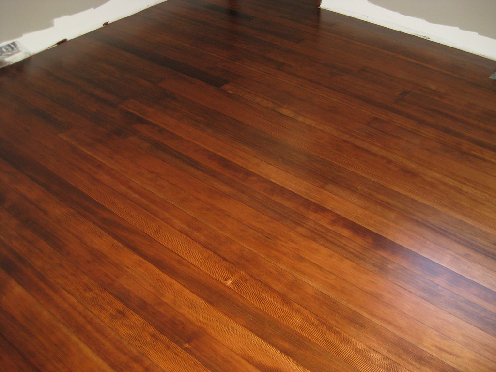 Image Result For Chestnut Wood Stain