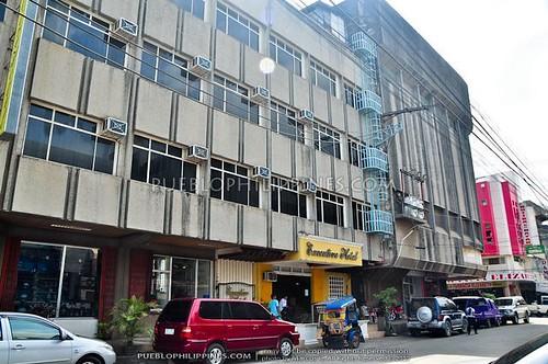 Executive Hotel Ozamiz City