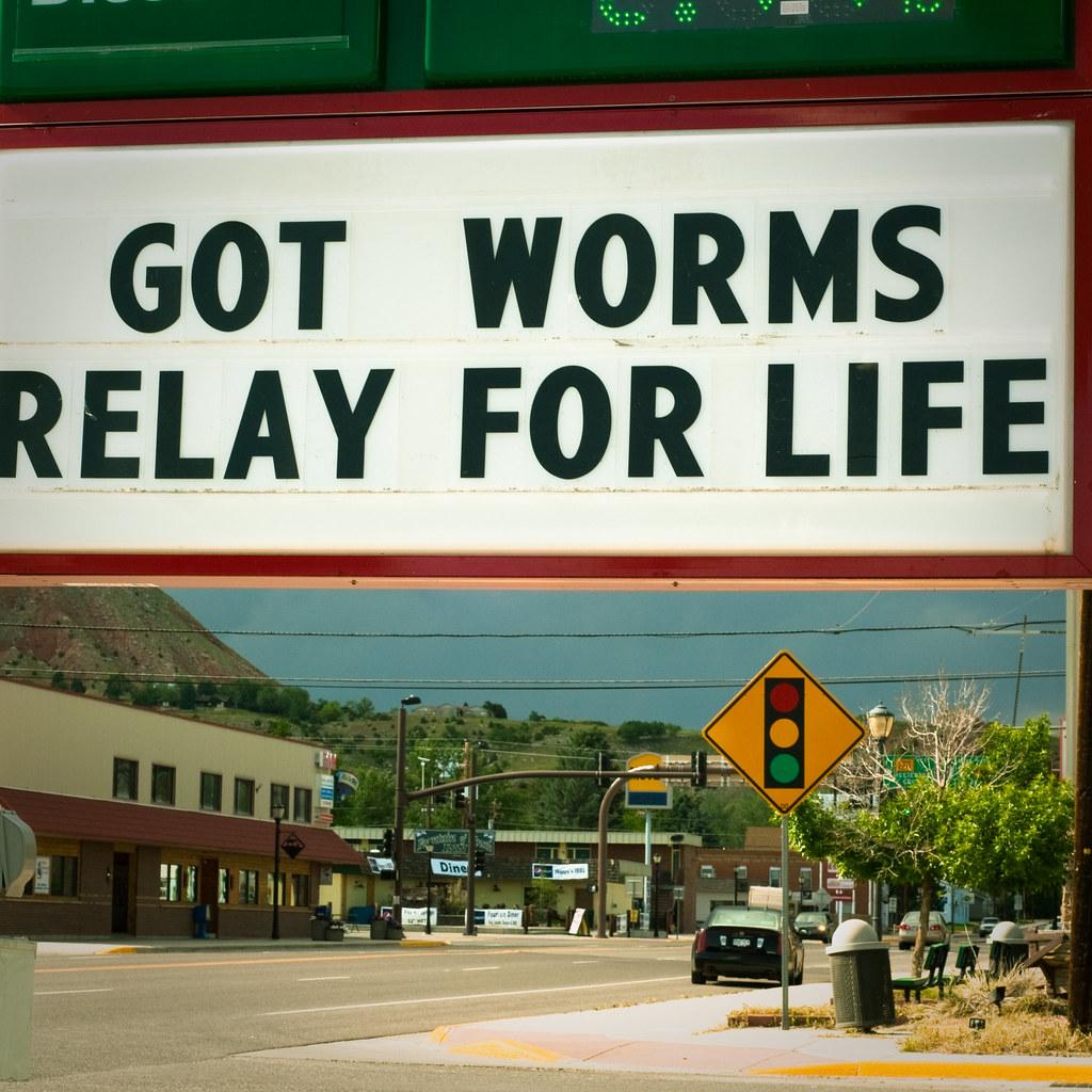Relay For Life Jacksonville Beach Fl