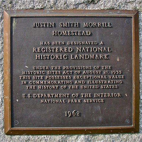 Morrill S New Directions Nature S Pantry Houlton Maine