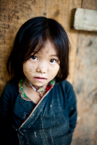 Minsk North Vietnam 2010 | by Christian Berg Photography