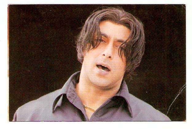 Tere Naam Tere Naam Salman Khan Best Film Kabaki13 Flickr