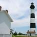 Bodie Island Lighthouse, North Carolina (3)