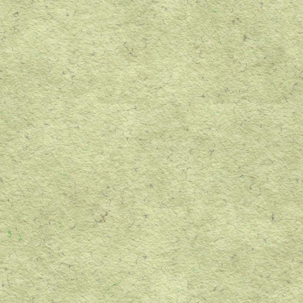 webtreats seamless paper textures