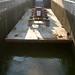 Chickamauga Lock & Dam