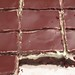 Chocolate Peppermint Creme Bars