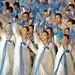 Pyongyang Aug 2010 -  1066