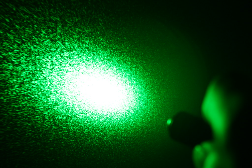 laser speckle enwikipediaorgwikilaserspeckle the