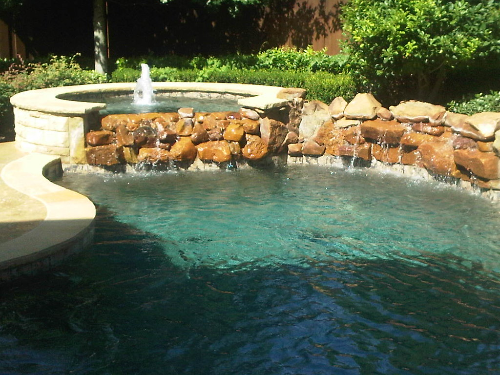 ... Custom Swimming Pool Design Dallas Texas | By One Specialty Outdoor  Living