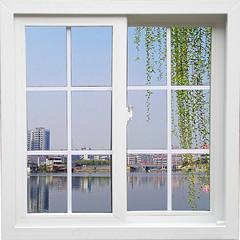 pvc_window