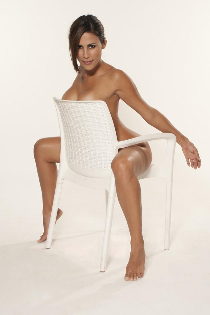 Arianna Coltellacci nude 887