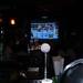 Box en Legends Sport Bar
