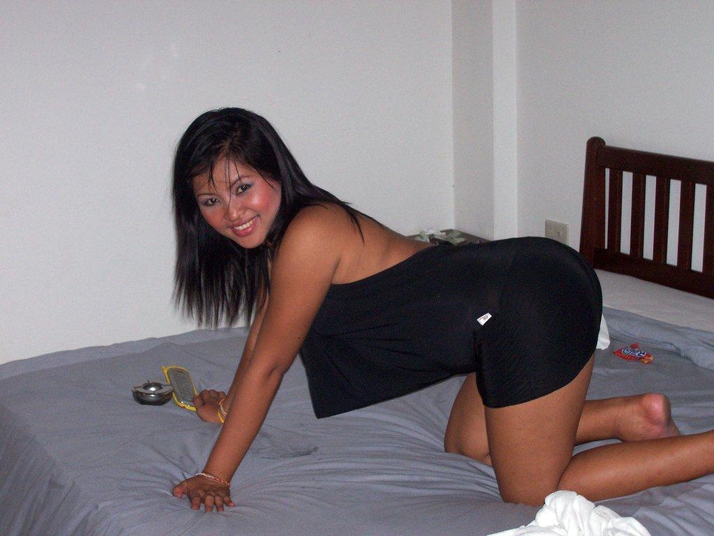 porno for thai massage i næstved