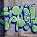 FINOK
