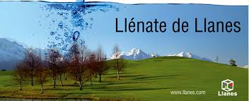 Llanes turismo campa a de promoci n ll nate de llanes for Oficina turismo llanes