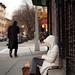Seventh Street, Brooklyn