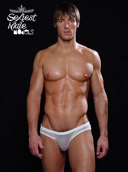 CelebrityGaycom  nude male celebrities free photos